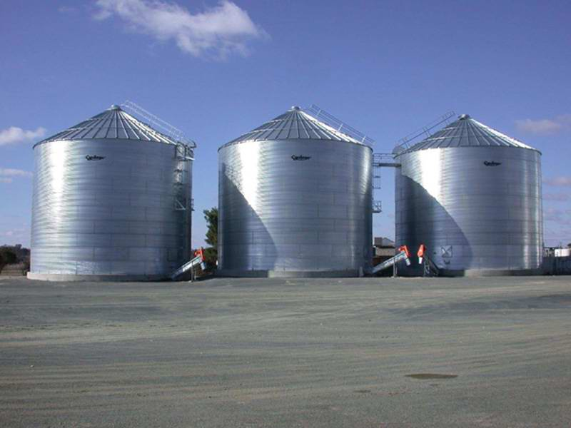 W sprawie importu płodów rolnych z Ukrainy