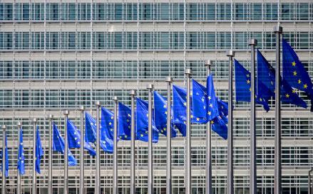 Rada ministrów rolnictwa w Brukseli