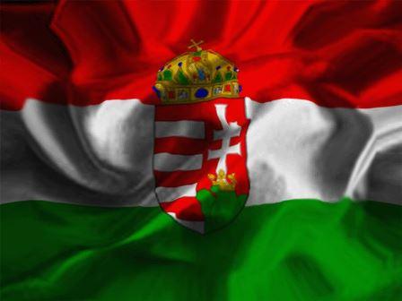 Węgry naruszyły prawo Unii