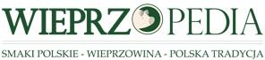 http://krir.pl/images/krir/wieprzopedia_logo.jpg