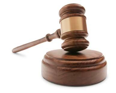 Zakaz uboju rytualnego – niezgodny z Konstytucją